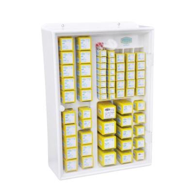 Trifa box sada 24V