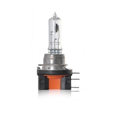 Trifa H15 12V 15/55W PGJ23t-1