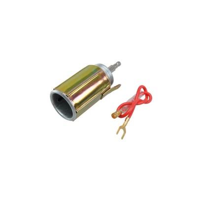 Zásuvka zapalovača 12V