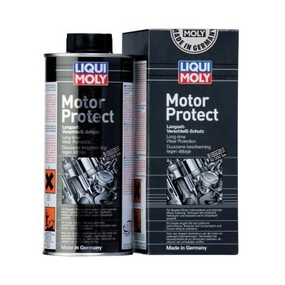 LM Ochrana motora LIQUI MOLY