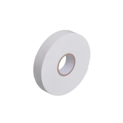 Obojstranná páska 15mm/5m
