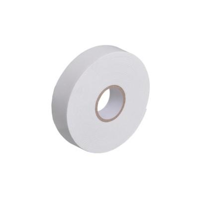 Obojstranná páska 19mm/5m