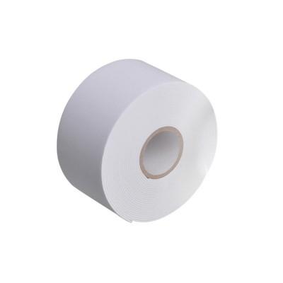 Obojstranná páska 50mm/5m
