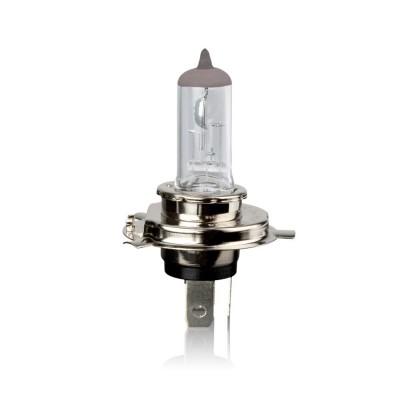 Žiarovka H4 24V 100/90W P45T
