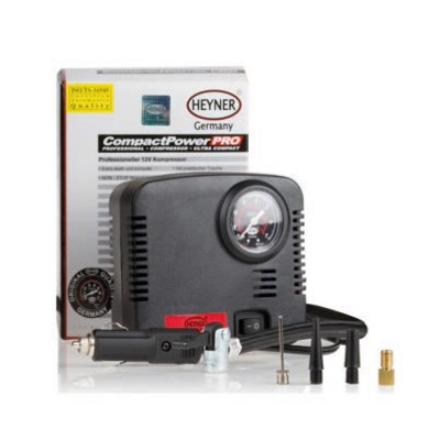 Kompresor Premium Micro 12V