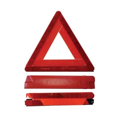 Výstražný trojuholník E27