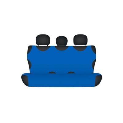 Autotričko zadné modré
