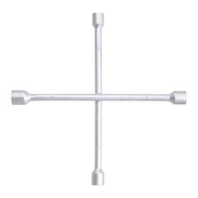 Kľúč krížový 17-19 mm