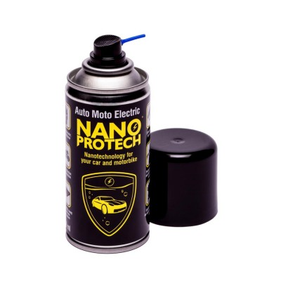 NANOPROTECH sprej Auto Moto Electric 75ml
