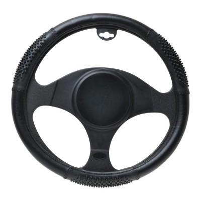 Poťah volantu 37-39 cm