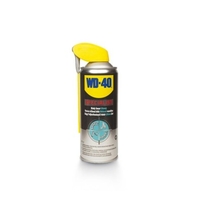 WD-40 Lithiová vazelína 400ml
