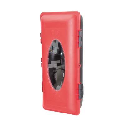 Box na hasiaci prístroj PS6-HH 6kg