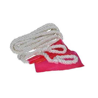 Ťažné lano silonové 2,6t 3,6m