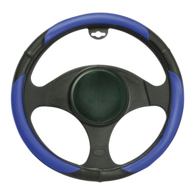 Poťah volantu 37-39cm