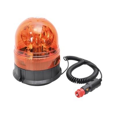 Viacfunkčné výstražné svetlo H1 24V
