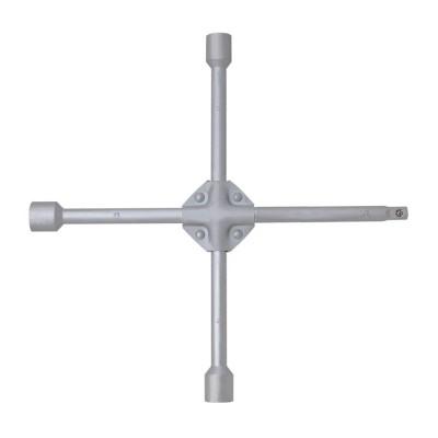 Kľúč krížový 16-19-21mm-1/2''