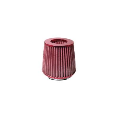Vzduchový filter s 3 adaptérmi