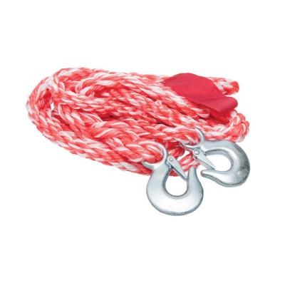 Ťažné lano 3t, 4m