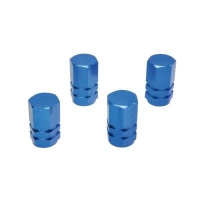 Ozdobné kryty ventilov