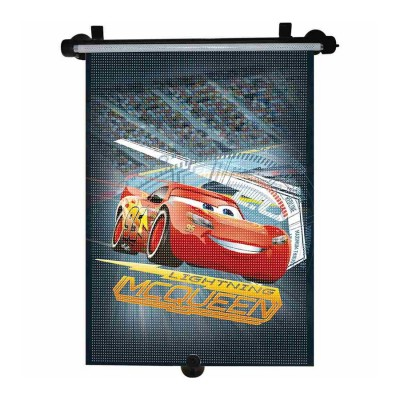 Roleta Disney Cars 1 ks