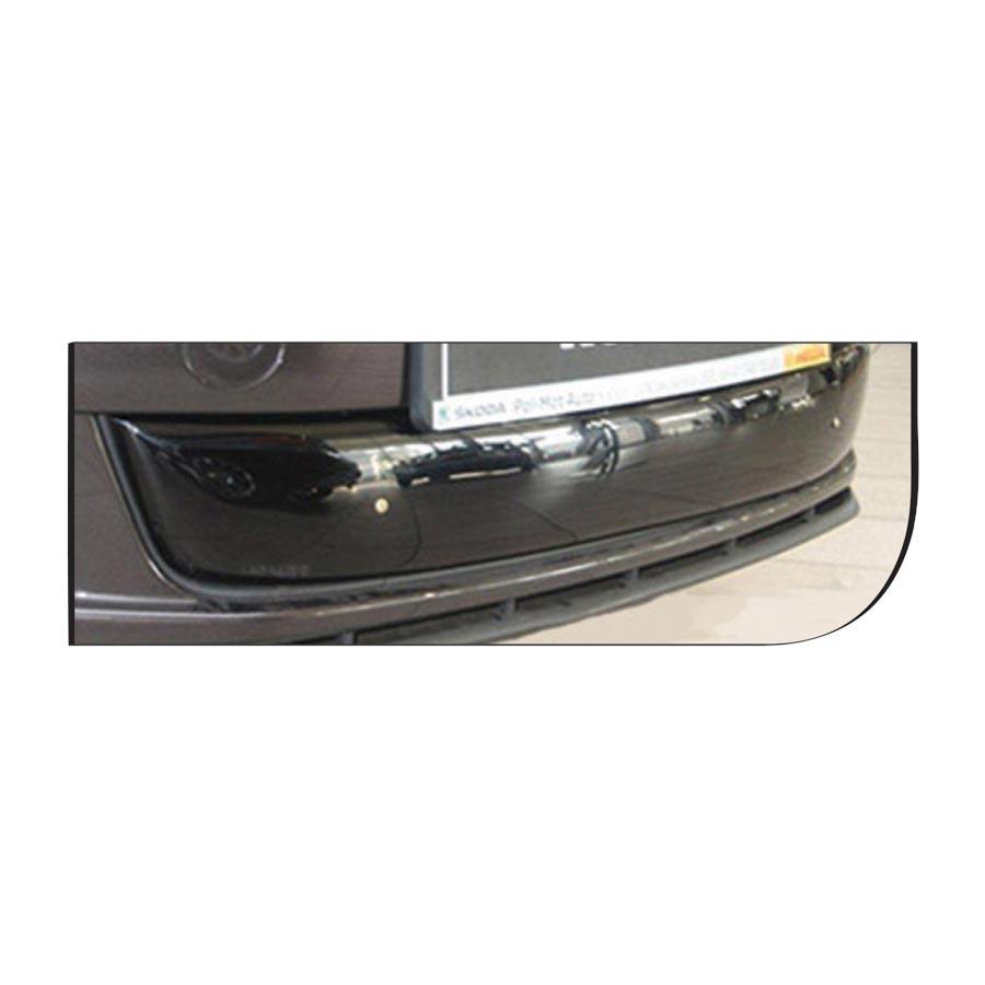 Hood bug deflector - BOTTOM - Winter accessories - SEASONAL GOODS ... 304a0c199ea