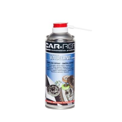 MasSpray Car-Rep Synthetic Vaseline 400ml