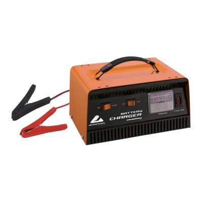 Nabíjačka autobatérie 6V/12V 6,5A/8A
