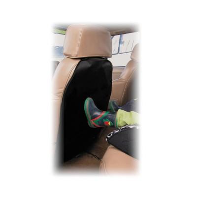 Chránič na sedadlo WALSER