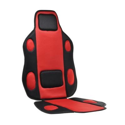 Podložka na sedenie AUTOMAX