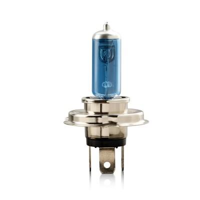 Žiarovka H4 12V 60/55W RP BLUE+30% TWIN VECTA P437
