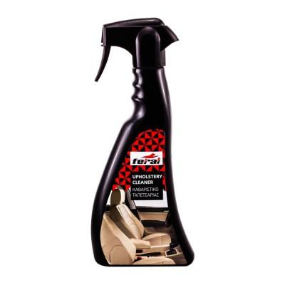 Spray na čistenie čalúnenia 500ml feral