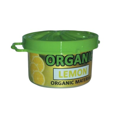 Osviežovač lemon feral