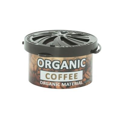Osviežovač coffee feral