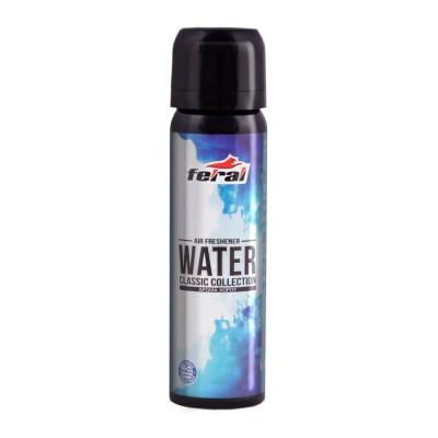 Osviežovač spray water feral