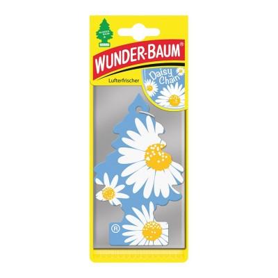 Osviežovač W-BAUM Daisy Chain