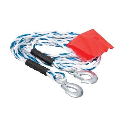 Ťažné lano 1,8t AUTOMAX