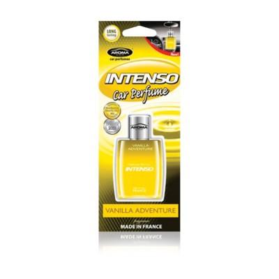 Osviežovač Perfume Vanilla INTENSO