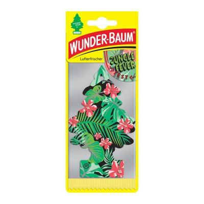 Osviežovač W-BAUM Jungle Fever
