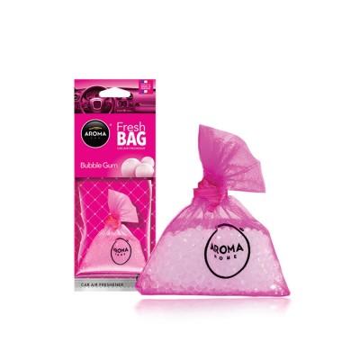 Osviežovač Fresh Bag BUBLE GUM AROMA