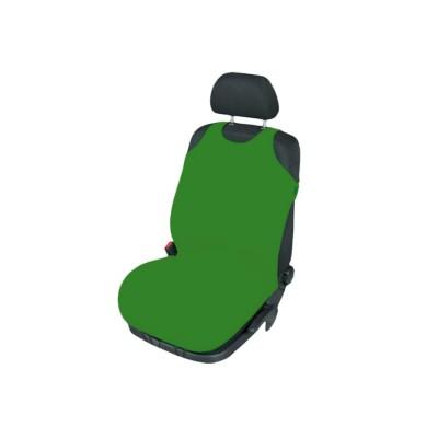 Autotriko zelené AUTOMAX