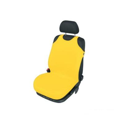 Autotriko žlté AUTOMAX