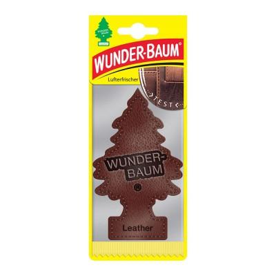 Osviežovač W-BAUM Koža