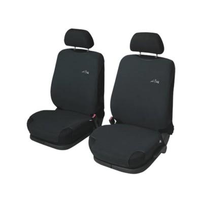 Autotriko Air Bag čierne AUTOMAX