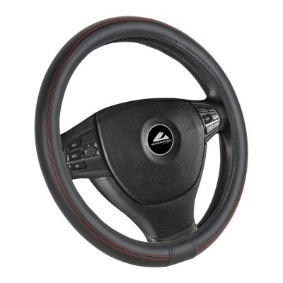 Poťah volantu M new