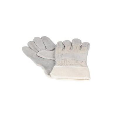 Ochranné rukavice ALCA