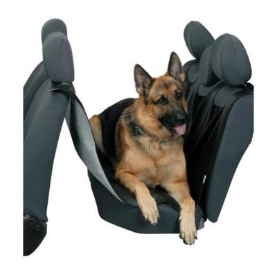 Chránič sedadla REKS