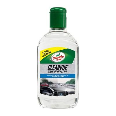 TW Clearvue Rain Repellent Tekuté stierače 300ml