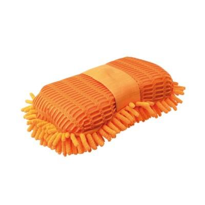 Čistiaca špongia Microfiber