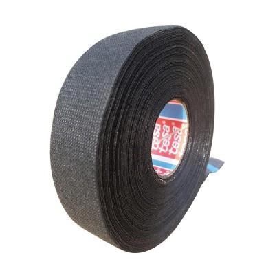 Izolačná netkaná textilná páska TESA