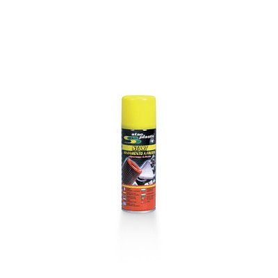 Štart spray 200ml STAC PLASTIC